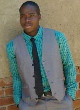 Naledi Solly Kgoadi