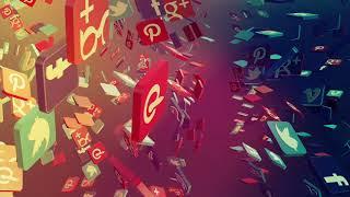 Digital Marketing Agency For Startups